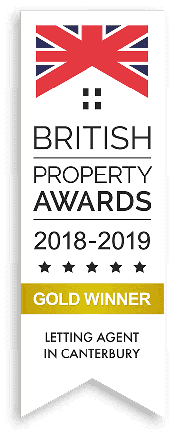 British Property Award